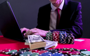 win at online casino